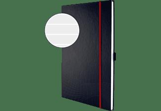 AVERY ZWECKFORM notizio Hardcover Notizbuch 215 x 304 mm 215 x 304 mm A4  80 Blatt