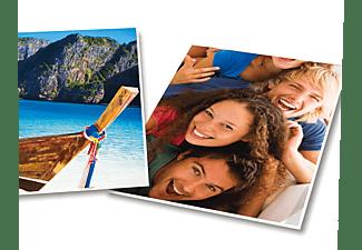 AVERY ZWECKFORM 2572-50 Inkjet Fotopapier  210 x 297 mm 210 x 297 mm A4  50 Blatt