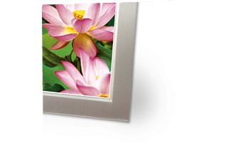 AVERY ZWECKFORM C2553-40 Inkjet Fotopapier 100 x 150 mm 100 x 150 mm  40 Blatt