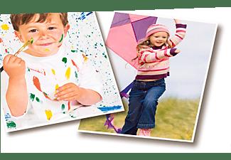 AVERY ZWECKFORM 2567-75 Inkjet Fotopapier 210 x 297 mm 210 x 297 mm A4  75 Blatt