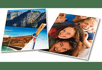 AVERY ZWECKFORM 2569 Inkjet Fotopapier 210 x 297 mm 210 x 297 mm A4  25 Blatt