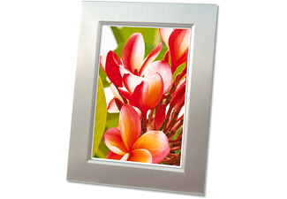 AVERY ZWECKFORM C2550-50 Inkjet Fotopapier 100 x 150 mm 100 x 150 mm  50 Blatt