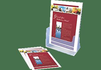 AVERY ZWECKFORM 25983-100 ColourLaser Papier 297 x 420 mm 297 x 420 mm A3  100 Blatt