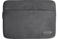 PORT Milano Notebooktasche, Sleeve, 12.5 Zoll, Grau