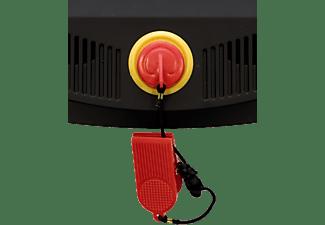 pixelboxx-mss-75580140