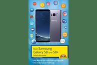 Samsung Galaxy S8 und S8+ - Einfach alles können