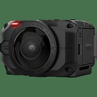 GARMIN VIRB 360 360-Grad Kamera 5.7 K, 5K, 4K, 3K , WLAN