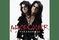 Alice Cooper - Paranormal [Vinyl]