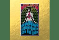 VARIOUS - Iconic Performances [CD]