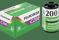 FUJIFILM C200 135-36  Film
