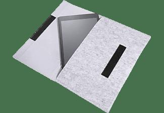 pixelboxx-mss-75593693