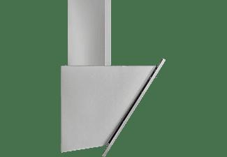 BOMANN DU 773 IX, Dunstabzugshaube (600 mm breit, 430 mm tief)