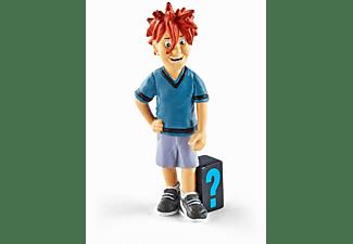 Tonie-Hörfigur: Die drei ??? Kids - Radio Rocky Beach