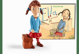 Tonie-Hörfigur: Ella - Ella in der Schule