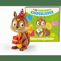 Tonie-Hörfigur: 30 Lieblings-Kinderlieder - Geburtstagslieder