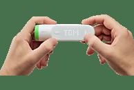 NOKIA SCT01 THERMO Fieberthermometer (Messart: kontaktlose Infrarotmessung)