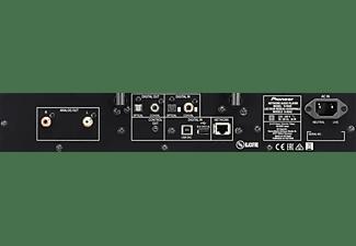 pixelboxx-mss-75598958
