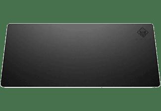 HP Gaming-Mauspad Omen 300, schwarz (1MY15AA#ABB)