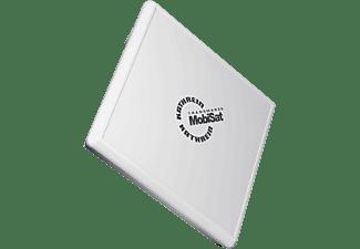 pixelboxx-mss-75600403