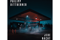Philipp Dittberner - Jede Nacht [CD]