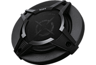 SONY XS-FB1020E Koaxiallautsprecher