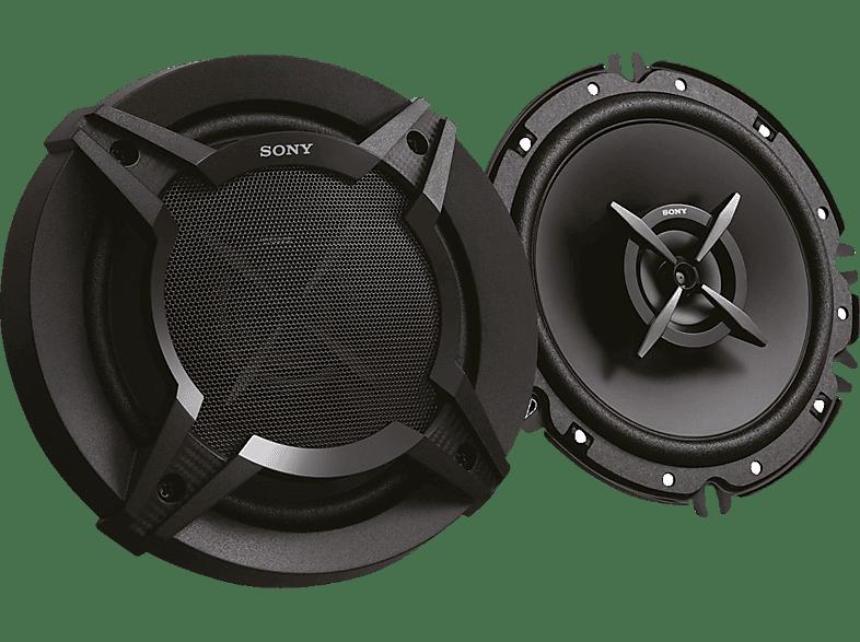 SONY XS-FB1620E Koaxiallautsprecher