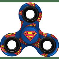 Spinner: Superman