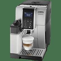 DELONGHI ECAM 352.55.S Dinamica Kaffeevollautomat Silber