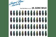 Jr. Gone Wild - Brave New Waves Session [CD]