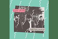 Sea Pinks - Watercourse [Vinyl]