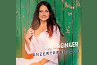 Eva Luginger - Unzertrennlich [CD]