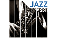VARIOUS - Spirit Of Jazz [Vinyl]