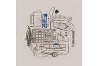 L-one - Farska [Vinyl]
