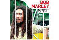 Bob Marley - Spirit Of [Vinyl]