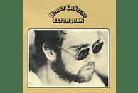 Elton John - Honky Chateau (Remastered 2017) [Vinyl]
