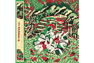Le Mamooth - Brest Baywatch [Vinyl]
