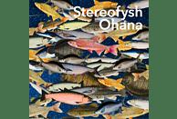 Stereofysh - Ohana [CD]