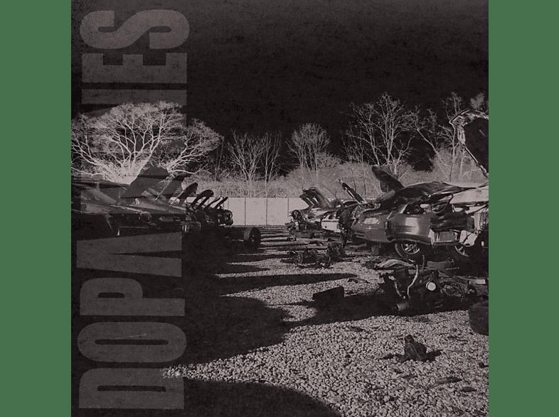 Dopamines - Tales Of Interest [Vinyl]