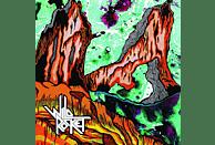 Wild Rocket - Dissociation Mechanics [CD]