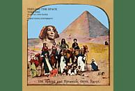 Yoko Ono - Feeling The Space [LP + Download]