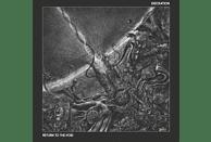 Execration - Return to the Void [Vinyl]