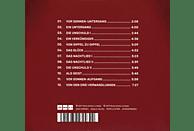 Laibach - Also Sprach Zarathustra [CD]