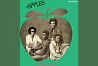 The Apples - Mind Twister [Vinyl]