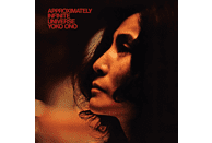 Yoko Ono - Approximately Infinite Universe [LP + Download]