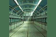 Fieldhead - We've All Been Swimming [Vinyl]