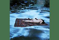 Orphan Swords - License To Desire Remixes [Vinyl]
