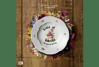 Von Seiten Der Gemeinde - State of Gmeind [Vinyl]