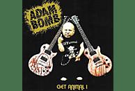 Adam Bomb - Get Animal 1 [CD]