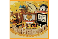 Washed Out - Mister Mellow [CD + DVD Video]