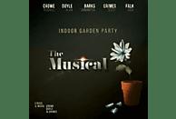 Indoor Garden Party - The Musical [Vinyl]